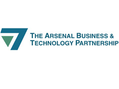 The Arsenal Business and Technology Partnership